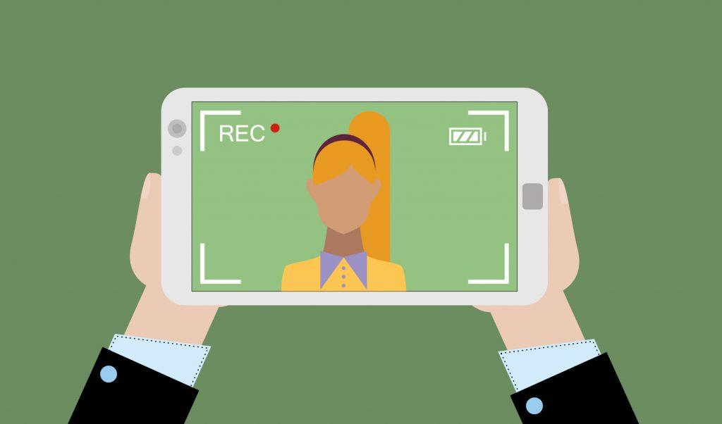 herramientas para editar videos para redes sociales