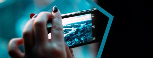 videomarketing en rrss