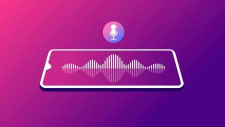 ¿Cómo optimizar tu sitio web para las búsquedas por voz?